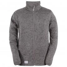 2117 of Sweden - Dalby - Fleece jacket