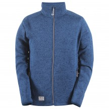 2117 of Sweden - Dalby - Fleece jacket