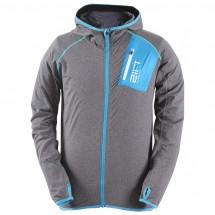 2117 of Sweden - Gran Hoody - Fleece jacket