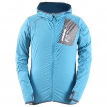 2117 of Sweden - Gran Hoody - Fleece jacket