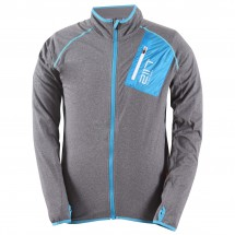 2117 of Sweden - Gran Zip - Fleece jacket