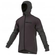 adidas - TX Climaheat TechRock Fleece Hoody - Fleece jacket