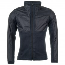 Alchemy Equipment - Hybrid Fleece Jacket - Fleecetakki