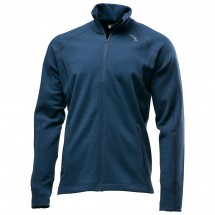Lundhags - Merino Full Zip - Wool jacket
