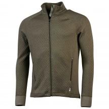 Lundhags - Quilt Full Zip - Veste en laine
