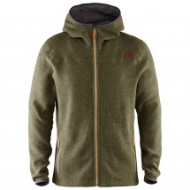 Elevenate - Argentière Hood - Fleece jacket
