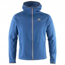 Elevenate - Arpette Hood - Fleece jacket