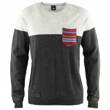 Elevenate - Merino Knit - Merino trui