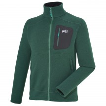 Millet - Iceland Jacket - Wollen jack