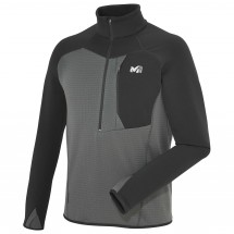 Millet - Roc Power Zip - Fleece pullover