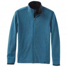 Prana - Barclay Sweater - Wollen jack