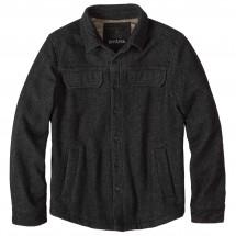 Prana - Wooley Jacket - Wool jacket