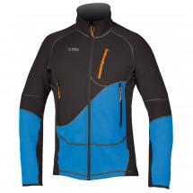 Directalpine - Axis - Fleece jacket