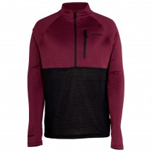 Armada - Rotor HW 1/4 Zip - Pull-over polaire