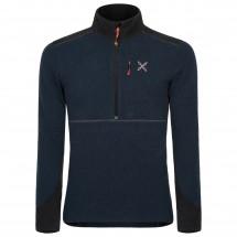 Montura - Antelao Anorak - Fleece jacket