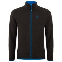 Montura - Fair Fleece Maglia - Fleecetakki