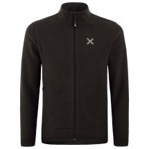 Montura - Fair Fleece Maglia - Fleece jacket