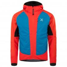 Montura - Futura Jacket - Fleecejacke