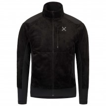 Montura - Polar Pro 2 Jacket - Fleece jacket