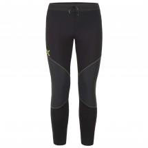Montura - Run Ground Pants - Juoksuhousut
