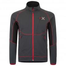 Montura - Stretch 3 Jacket - Fleecetakki