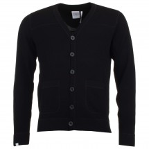 We Norwegians - Base Two Cardigan - Wool jacket