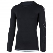 Hyphen-Sports - Firn Baselayer Langarm - Pull-over en laine