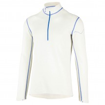 Hyphen-Sports - Gail Midlayer - Merino trui