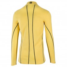 Hyphen-Sports - Weiseck Midlayer - Merino jumpers