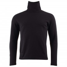 66 North - Gardar Turtleneck - Merino trui