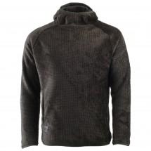 66 North - Mosfell Hooded Highloft - Fleece pullover