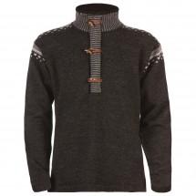 Dale of Norway - Finnskogen - Merino sweater