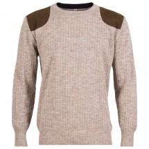 Dale of Norway - Furu Sweater - Pull-over en laine mérinos