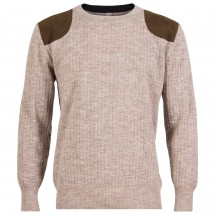 Dale of Norway - Furu Sweater - Merino trui