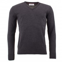 Dale of Norway - Harald - Merino sweater