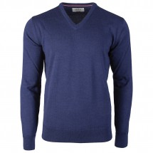 Dale of Norway - Harald - Merino jumpers