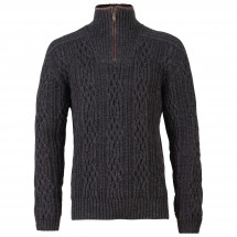 Dale of Norway - Henningsvær - Merino jumpers
