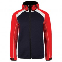 Dale of Norway - Jotunheimen Jacket - Veste en laine