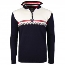 Dale of Norway - Lahti Sweater - Merinovillapulloveri