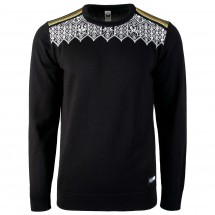 Dale of Norway - Lillehammer Sweater - Merinovillapulloveri