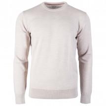 Dale of Norway - Magnus Sweater - Merino jumpers