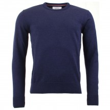 Dale of Norway - Magnus Sweater - Merino trui