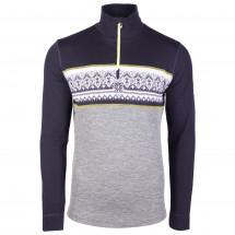 Dale of Norway - Rondane - Merino jumper