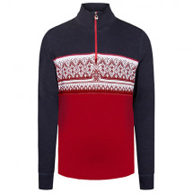 Dale of Norway - Rondane - Merino sweater