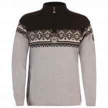 Dale of Norway - St. Moritz - Merino sweater