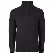 Dale of Norway - Ulv - Merino sweater