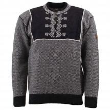 Dale of Norway - Valdres Unisex Sweater - Merinopullover