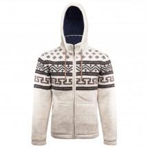 Sherpa - Kirtipur Sweater - Veste en laine