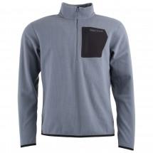 Marmot - Rangeley 1/2 Zip - Fleece pullover