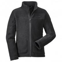 Schöffel - Cameron - Fleece jacket